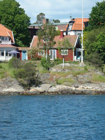 Schweden-2012-571