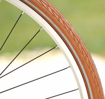 wheel by emanuele molinari