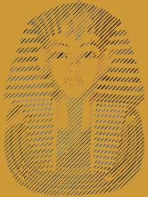 Unforgotten Tut Anch Amun von Henry Selchow