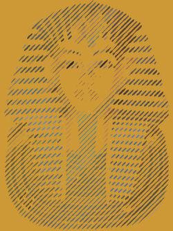 Tut-anch-amun02
