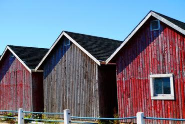 East-coast-cottages