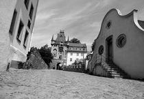 Meissen-city-gates