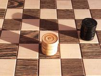 Chess n Checkers von Robert Gipson