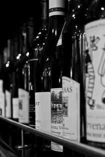 Wine von Michelle Roets