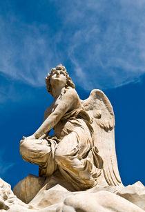 ALLE ENGEL SINGEN - Sicily by captainsilva