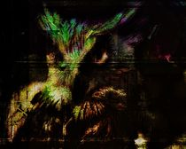 Night-vision-jpg-large