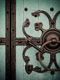Doorway-4154295