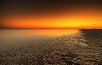 Nordsee von photoart-hartmann