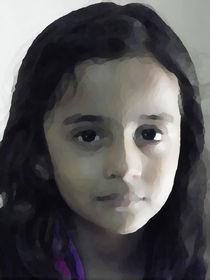Innocence von Nandan Nagwekar