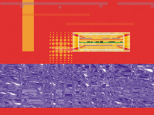 Shimering80x60dpi180