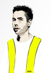 MCA by artwarriors
