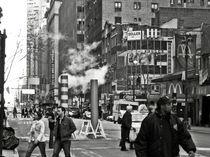 Newyork08cannon-210-bw