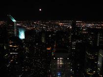 Newyork08cannon-215-edit