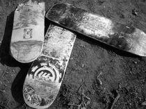 Cemetery-of-skateboards