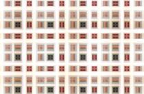 Pattern by macrobioticos