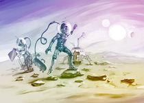 Astronauts3