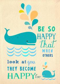 Be-so-happy