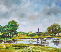 Turlough-painting-1