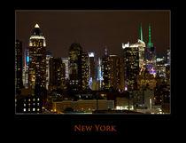 New York von gfischer