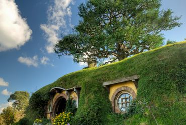 Nz-hobbiton-img-8728-29-30-tonemapped