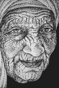 Lines of wisdome von Nandan Nagwekar