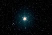 Capella-dot-col-dot-00254-dot-15min-dot-a