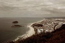 coast von Zuzanna Nasidlak