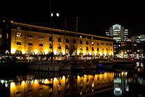 St-katherines-dock-london-1-hi-res