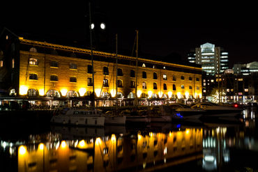St-katherines-dock-london-1-hi-res