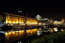 St-katherines-dock-london-hi-res