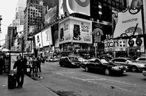 1# time in New York von joespics