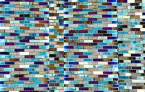 Bricks II von gnubier