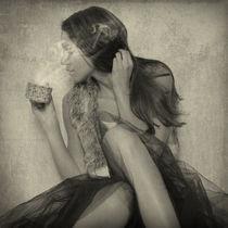 steamy by Zuzana  Smolkova