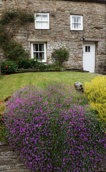 English-cottage0171