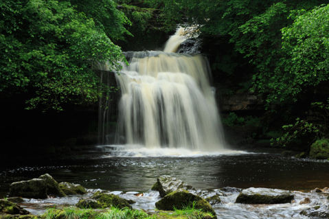 West-burton-falls0087