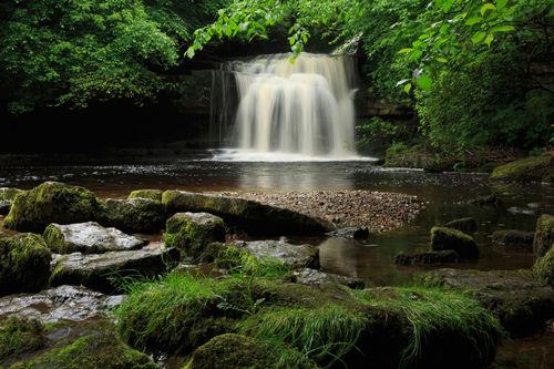 West-burton-falls0088