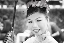 20120624-mg-9116-khon-suay-bw-huge