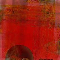 Peeker by Helmut Licht