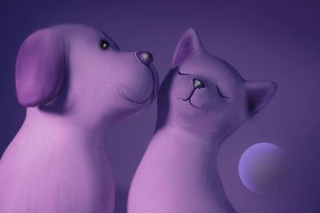 Catsdogs3