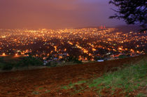 View-of-oaxaca-long-exposure1