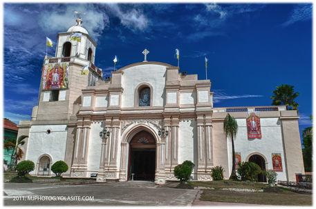 Kalibo-church-front-whole