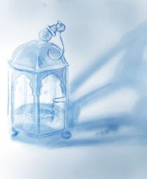 Lantern von Freja Rassmuson