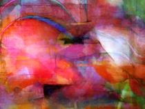 Colorflow von Lutz Baar
