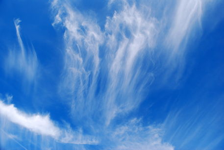 Wolkentag04