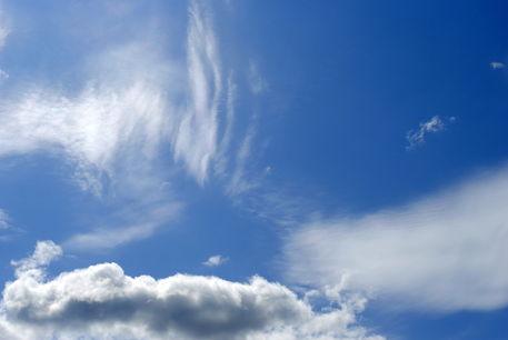 Wolkentag08