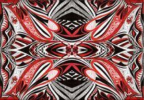 Tribe by yezarck