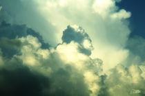 Cloud-05