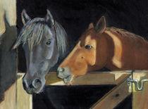 Horsesinstall