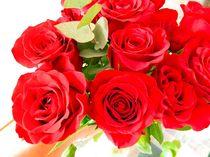 My valentine von sharon lisa clarke