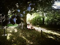 Dreamland @MLove 2012  by analoger